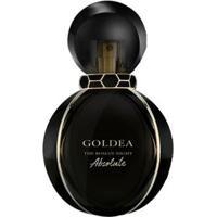 Goldea The Roman Night Absolute Bvlgari - Perfume Feminino Eau De Parfum 30Ml - Feminino-Incolor