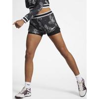 Shorts Nike Court Flex