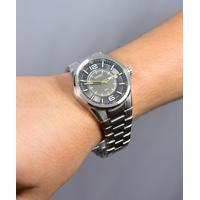 Relógio Orient Masculino - Mbss1314 Gysx
