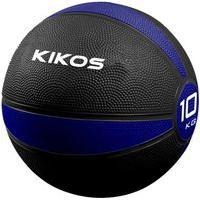 Medicine Ball Kikos 10Kg