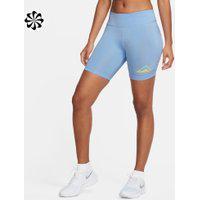 Shorts Nike Fast Feminino