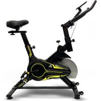 Bicicleta Spinning E16 Acte Sports