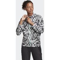 Jaqueta Adidas Iteration Feminina - Feminino