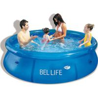 Piscina Bel Fix 2600 L - Unissex