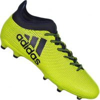 3b6815b099 Atitude Esportes  Chuteira Adidas X 17.3 Campo
