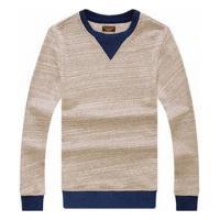 Suéter Masculino Versanti - Apricot