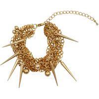 Bracelete Bl0842