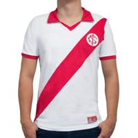 Camisa Retrô Mania Internacional 1954 Masculina - Masculino 4404a797e983a