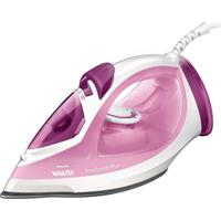 Ferro A Vapor Philips Walita Easyspeed Plus Ri2042 Spray 2100W