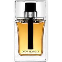 Perfume Dior Homme Eau De Toilette