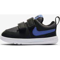 Tênis Nike Pico 5 Glitter Infantil