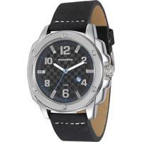 Relógio Masculino Mondaine 76556G0Mvnh1