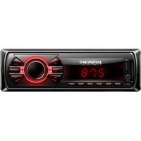 Rádio Automotivo Mondial Ar-06