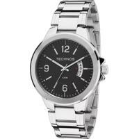 Relógio Masculino Technos 2035Mdf1P