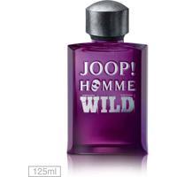 Perfume Joop! Homme Wild Joop Fragrances 125Ml