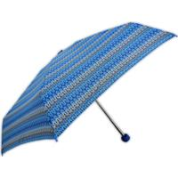 Guarda-Chuva Fazzoletti Mini Mini Com Estojo Azul