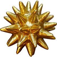 Estrela Dourada - Tricae