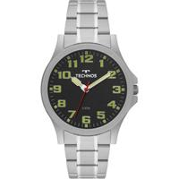 Relógio Masculino Technos 2035Mne1A