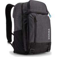 1f63d7c04 Camerum; Mochila Para Notebook Thule Strävan Macbook Pro Backpack