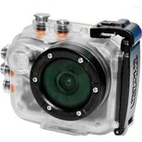 Câmera Digital Subaquatica Nova Hd - Unissex