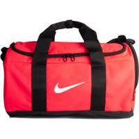 Bolsa Nike Nk Team Duffle