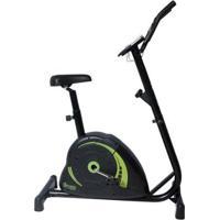 Bicicleta Horizontal Dream Fitness Magnética Concept V Dream - Unissex