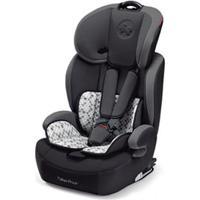 Cadeira Safemax Cinza Bb564 - Fisher Price