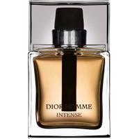 Perfume Dior Homme Intense Eau De Parfum Masculino- Dior