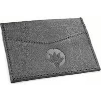 Carteira Porta Cartão W.Buscatti Black Edition