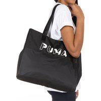 Bolsa Feminina Puma Core Base Large Shopper