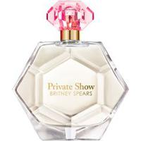 Perfume Private Show Feminino Eau De Parfum 50Ml