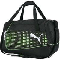 Bolsa Mala Puma Evopower Medium Bag 073878
