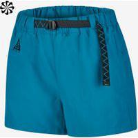 Shorts Nike Acg Feminino
