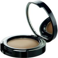 Corretivo Facial Pink Cheeks Sport Concealer Caramelo - Fps 40 - Fpuva 30 - 2,5G