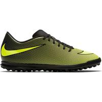 Chuteira Society Nike Bravata Ii