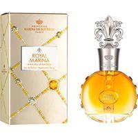 Perfume Royal Marina Diamond Feminino Marina Diamond Edp 100Ml - Feminino