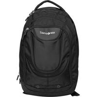 Mochila Samsonite Metropolis Business Backpack - Masculino
