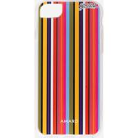 6/6S/7/8 Plus Capa Iphone