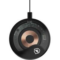 Carregador Wireless Future - Gshield - Unissex