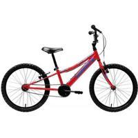 Bicicleta Infantil Groove Ragga Aro 20 - Unissex