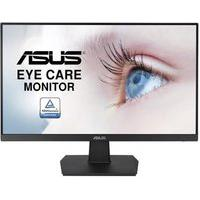 Monitor Asus Eye Care, Led, 27´, Widescreen, Full Hd, Ips, Hdmi - Va27Ehe
