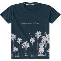 e196d4a9bd Camiseta