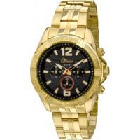 Relógio Condor Vd54Af/4P