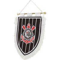 Flâmula Do Corinthians Sport Club Paulista