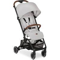 Carrinho De Bebê Abc Design Ping Deer 0 A 15Kg