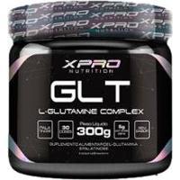 Glutamine Glt Complex 300G - Xpro Nutrition - Unissex