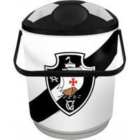 Coolerball Vasco 12 Latas