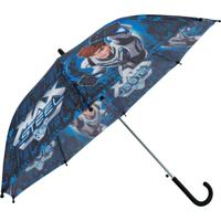 Guarda Chuva Max Steel