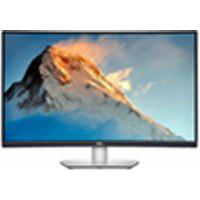Monitor Gamer Curvo Full Hd 27Quot; Led Dell S2721Hgf