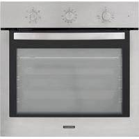 Forno Elétrico De Embutir New Inox Cook 71 Litros - 220V - 94866/220 - Tramontina - Tramontina
